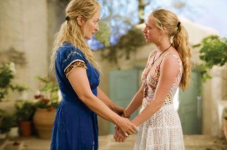 9 rad, jak wychować córkę na mądrą i pewną siebie szczęśliwą kobietę [OKIEM MAMY]