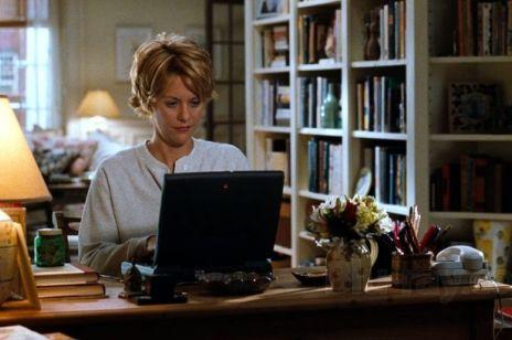Syndrom Tinderella: to współczesna plaga jeśli chcesz znaleźć partnera przez Internet