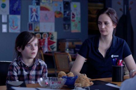 """Film """"PROXIMA"""" z Evą Green w roli astronautki to doskonały portret siły kobiet"""