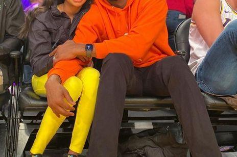 Śmierć Kobe Bryanta i jego córki