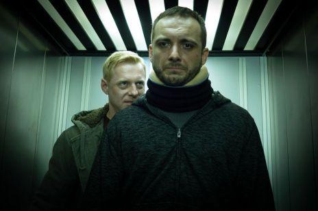Serial kryminalny Kruk okazał się hitem - czy będzie drugi sezon?