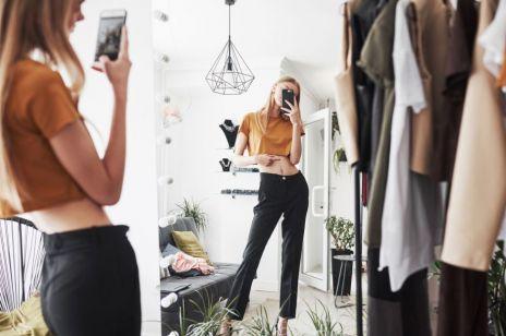 "Dieta selfie - na czym polega dieta, o którą pytano w ""Milionerach"""