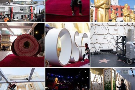 Oscary 2020: wyniki, laureaci, gdzie oglądać