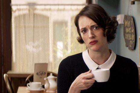 """Filmy dla kobiet: serial """"Fleabag"""""""
