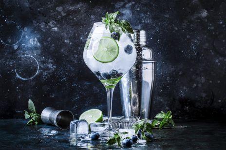 Mohito drink: jak zrobić? Składniki i przepis na pyszne mojito