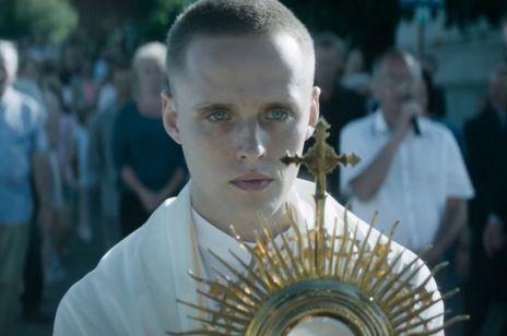 """Film """"Boże Ciało"""" jednak bez nominacji: przegrał z konkurencją"""