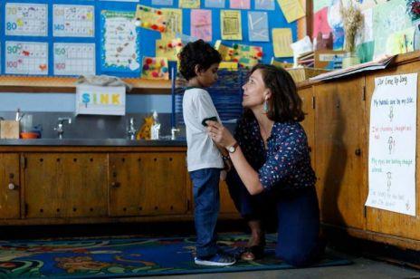 """""""Metoda kanapki"""" w wychowaniu dziecka: ten sposób pokochali rodzice"""