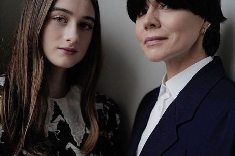 Zwiastun nowego filmu Małgorzaty Szumowskiej