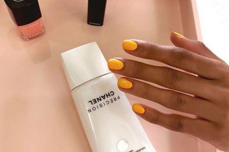Modne paznokcie na wiosnę 2020: pastelowe ombre i inne inspiracje z Instagrama