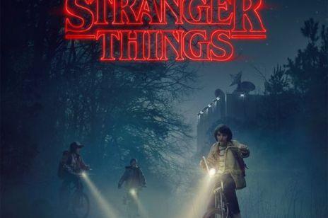 """""""Stranger Things"""" – wielki powrót Winony Ryder"""
