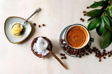Dieto keto dieta ketogeniczna - wszystko co powinnyście o niej wiedzieć