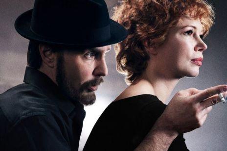 Premiery i nowości HBO na marzec 2020: te filmy i seriale warto obejrzeć