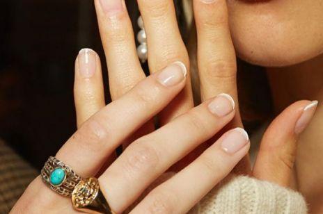 Trendy uroda 2020: French manicure na 5 najmodniejszych sposobów!