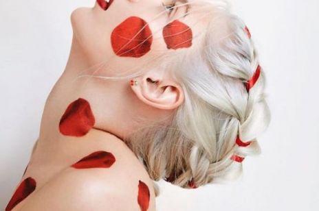 Krem do cery naczynkowej – 10 produktów, które ukoją skórę