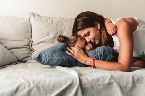 Rodzice chętnie korzystają z dodatkowego zasiłku opiekuńczego na dziecko z powodu koronawirusa