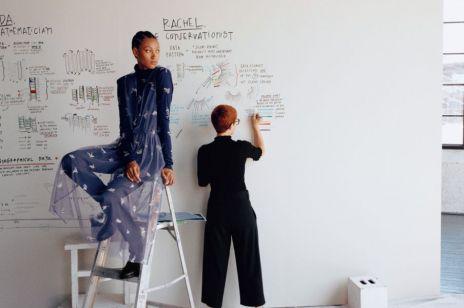 Nowa kolekcja &Other Stories: jak zamknąć opowieść w ubraniach?