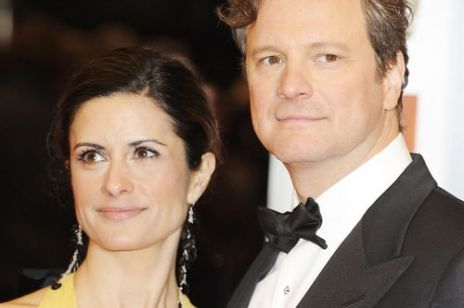 Rozważny i romantyczny Colin Firth