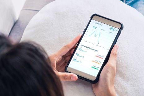 Aplikacja HealthNote wszystko co musisz wiedzieć