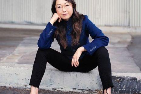 """Lulu Wang - to ona stoi za sukcesem filmowej historii """"Kłamstewko"""""""