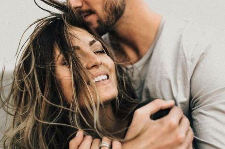 Mężczyźni bardziej skłonni do małżeństwa niż kobiety: nowe badania!