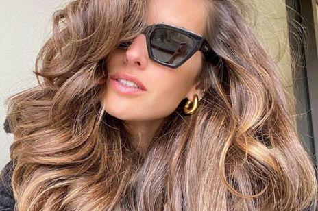 5 sprawdzonych sposobów na elektryzujące się włosy