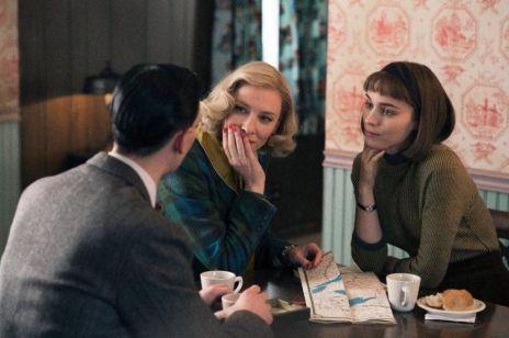 12 filmów na wieczór do obejrzenia w domu, które poleca Agnieszka Holland