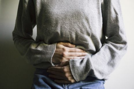 Sprawdź czy masz te nietypowe objawy, jeśli tak to może być chorująca wątroba
