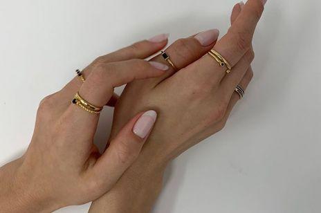 Detox manicure - nowy trend, który pokochają zniszczone paznokcie. Na czym to polega?