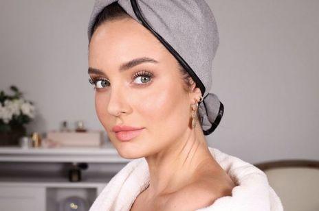 Najlepsze tutoriale makijażowe do obejrzenia i przećwiczenia w domu
