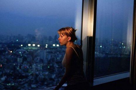 Do czego prowadzi samotność?