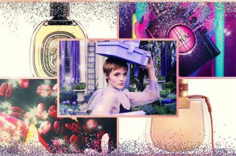 Trendy uroda 2020: Te perfumy będą hitem wiosny!