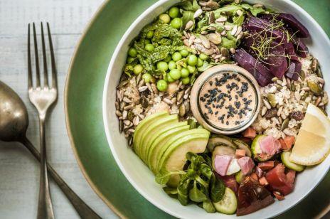 Dieta lekkostrawna - podpowiadamy co można jeść na diecie lekkostrawnej