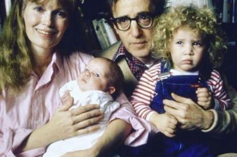 Pamiętniki Woody'ego Allena jeszcze nie ukazały się na rynku, a już wywołały falę protestów: na ich czele stoi córka reżysera