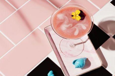 Drinki przepisy - sprawdź ciekawe i smaczne popozycje na drinki