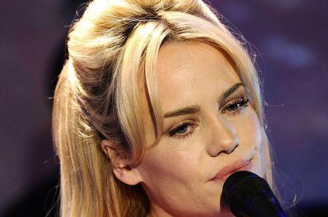"""Piosenkarka Duffy wyjawia wstrząsającą prawdę: """"Zostałam porwana i zgwałcona"""""""