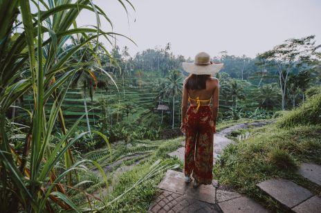 """""""Chciałam przeżyć przygodę życia, a zmieniła się w ona w koszmar"""" - blogerka opisała swój wyjazd na Bali"""