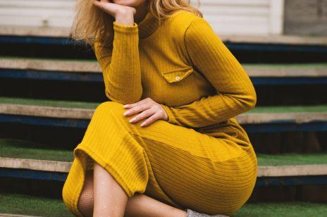 Postaw na stylizacje z wybiegów mody i poczuj się wyjątkowo