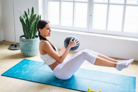 Jak schudnąć z nóg: te sposoby i ćwiczenia pomogą ci uzyskać wymarzone nogi