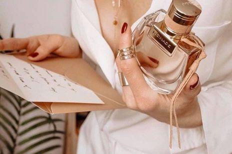 Najpiękniejsze perfumy na Dzień Matki - 10 ponadczasowych zapachów na prezent