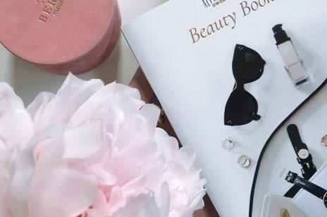 Najlepsze książki o pielęgnacji skóry - do poczytania nie tylko w kwarantannie