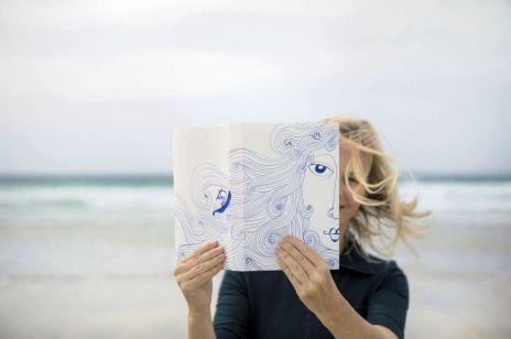 6 książek, które warto przeczytać, aby dowiedzieć się więcej o sobie