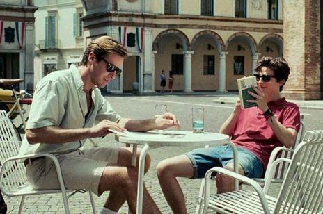"""Luca Guadagnino zekranizuje głośną powieść. Czy nowy film Włocha dorówna """"Tamte dni, tamte noce""""?"""