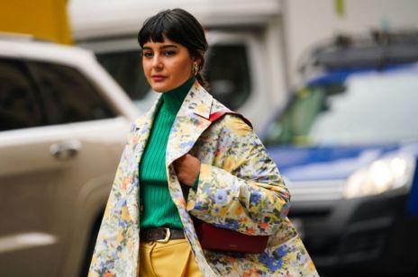 Moda trendy wiosna 2020: cienkie swetry, które pasują do wszystkiego!