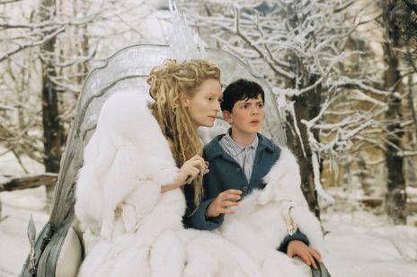 Filmy przygodowe - top 10 najlepszych filmów przygodowych dla dzieci, młodzieży i dorosłych