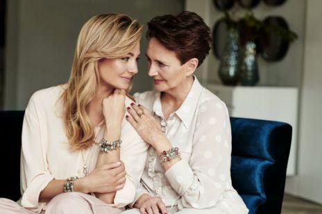 Biżuteria dla mamy – wybrałyśmy najpiękniejsze prezenty na Dzień Matki