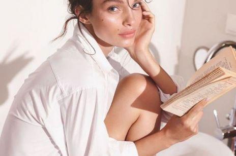 Serum na noc – 9 produktów, dzięki którym obudzisz się z gładszą skórą