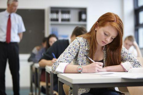 Włosi znają już termin matur. A kiedy w Polsce odbędzie się egzamin dojrzałości?