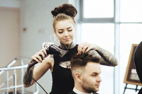 Otwarcie salonów fryzjerskich i kosmetycznych, a także restauracji: od 18 maja rząd znosi kolejne ograniczenia