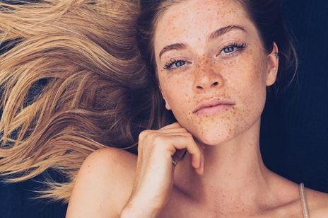 Jak chronić się przed nowotworem skóry?