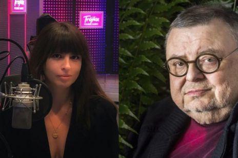 Wojciech Mann, Anna Gacek, Piotr Stelmach w mocnych słowach o sytuacji Trójki